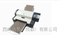 KONICA MINOLTA柯尼卡美能达,分光密度仪FD- 9,绵阳供应 FD-9