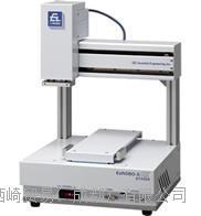 贵阳代理,日本IEI岩下EzROBO-5GX ST2520轴机械手,nishizaki西崎贸易 EzROBO -5GX ST2520