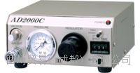 原装进口日本IEI岩下AD2000C气动式点胶机,绵阳代理 AD2000C