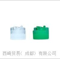 四川代理日本IEI岩下TC02-2UV盖,点胶设备,nishizaki西崎贸易 TN-1.6- 25