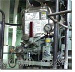 日本KANAGAWA神奈川燃油滤清器四川绵阳区域销售 燃油 滤清器