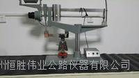 水泥抗折機詳細介紹現貨供應    KZJ-5000