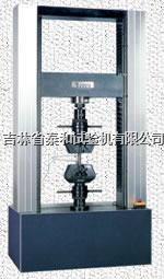 液晶显示电子万能试验机