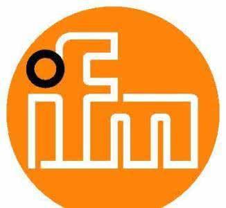 logo 标识 标志 设计 矢量 矢量图 素材 图标 326_300
