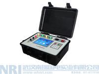 电流互感器现场测试仪 NRICT-H