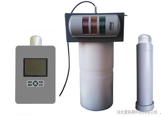 辐射检测仪XC/ZZ