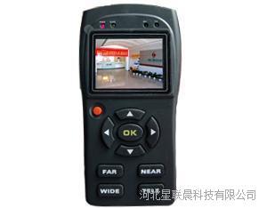 视频监控测试仪TST-083厂家直销
