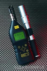 手持式粉尘监测仪Microdust Pro厂家直销