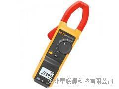 钳型电流表XC-381厂家直销