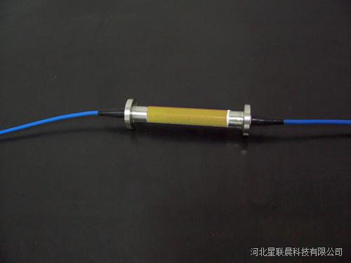 河北星晨光纤光栅应变传感器ZFS-M厂家直销