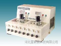 碳酸盐含量检测仪