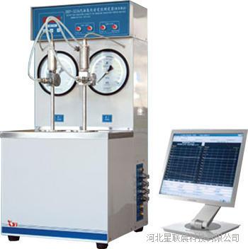 汽油氧化安定性测定器