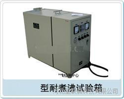 耐煮沸试验箱