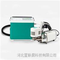 全自动光合荧光测量系统