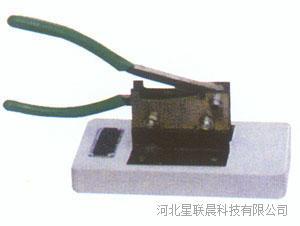 纤维切断器(10、20、25mm)