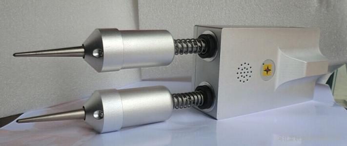 瓷支柱绝缘子带电探伤仪