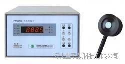 多波段紫外辐照仪