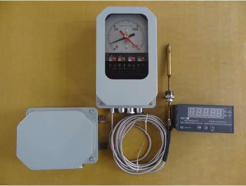 变压器绕组温度计BWY-04CA(TH),XMZ-YC