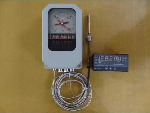 数字式温度显示调节仪XC/XMT-22A/XMZ-Y
