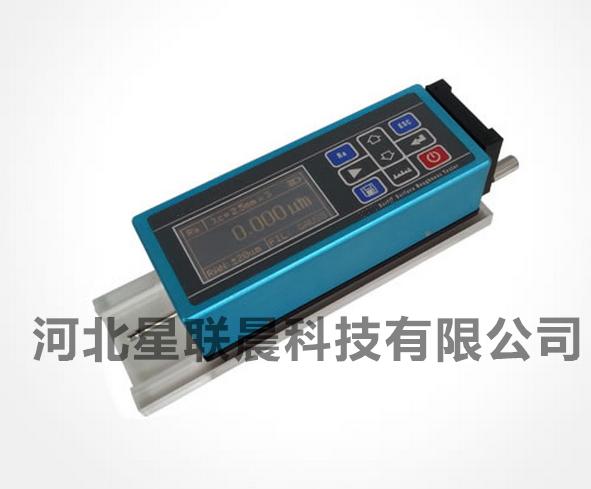 经济型手持式粗糙度仪XC/SJ-110