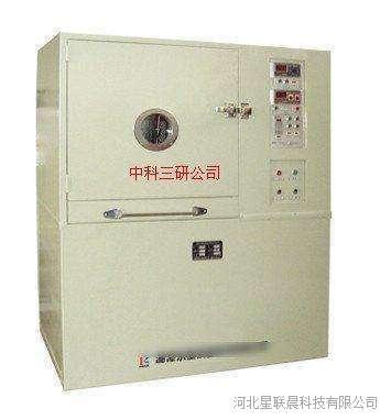 陶瓷砖抗热震性测定仪