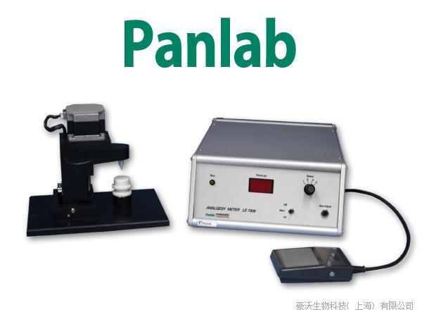 压痛测试仪 Rat Paw Pressure