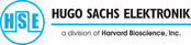 HSE (Hugo Sachs Elektronik)