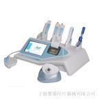 Soft肤博士皮肤检测系统
