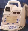 美敦力自动凝血时间测量仪,ACTPlus系统