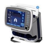 瑞士哈美顿 HAMILTON-C2 呼吸机