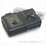 飞利浦伟康呼吸机 REMstarBi-Flex (M760)