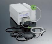 奥林巴斯 OFP-2内镜送水泵