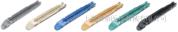强生吻合器钉仓TVR55/TCR55/TCR75/TRD75