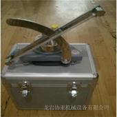 协亚Y-61高精度斜型压力计0.5级