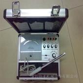 协亚指针式热球风速计QDF-3热敏风速仪