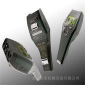 智能热球风速仪 热式风速计ZRQF-D10J