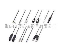 光纤传感器 厂家直销 E32-L15 2M OMRON自动化零件