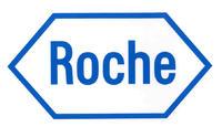 Roche地高辛标记和检测试剂盒