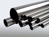 304不锈钢焊管 46*3 厂家直供 现货供应 可零卖 不锈钢管