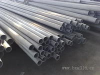 厂家直销 304不锈钢无缝管38*6 工业钢管 不锈钢圆管 加工定制