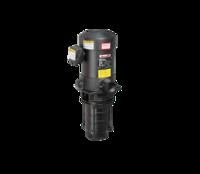 泰拉尔TERAL  LPW自吸多级冷却液泵 LPW653/2A-55.5Z LPW653/2A-55.5Z
