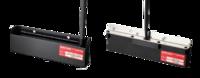 位置传感器标准产品GS系列 导向传感器GS-944 GS-944