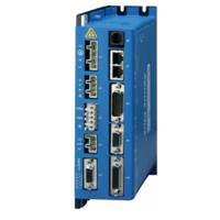 美国COPLEY支持各种绝对编码器驱动器XPC-230-12 XPC-230-12