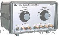 LCR标准器 6233A