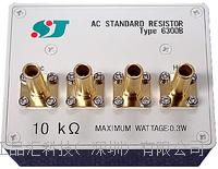 LCR标准器 6300B