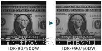 IDR-F60*HV IDR-F60*HV