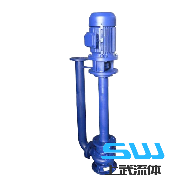 NL污水泥浆泵  NL型泥浆泵  铸铁泥浆泵