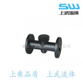 CS49H热动力型不锈钢Y型疏水阀