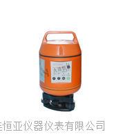 电梯导轨垂直度测试仪 HAO2315
