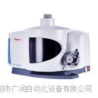 賽默飛電感耦合等離子體發射光譜儀ICP-OES iCAP 7000 Plus